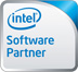 We are a partners of The Intel Software