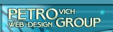 Petrovich Group